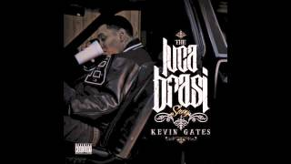 "Off the new mixtape from Kevin Gates ""The Luca Brasi Story track 12 produced by Cy Fyre Follow @Kevin_Gates @CyFyre ..."