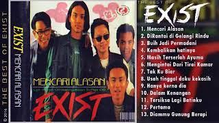 Full album exist