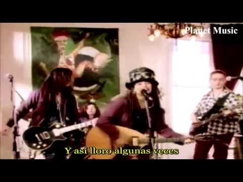 Video 4 Non Blondes   Whats Up Subtitulada en Español e Ingles) download in MP3, 3GP, MP4, WEBM, AVI, FLV January 2017