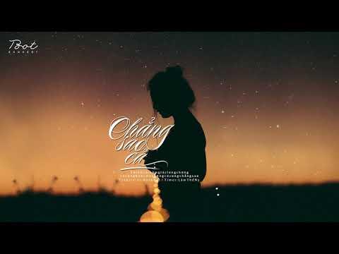 ♩ Chẳng Sao Cả   没关系 - Lục Dực   Lyric [Kara + Vietsub] ♩ - Thời lượng: 4 phút, 29 giây.