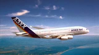 Aeroplane - I Crave Paris