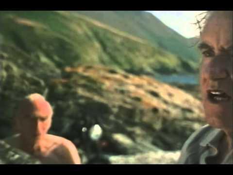Waking Ned Devine Trailer 1998