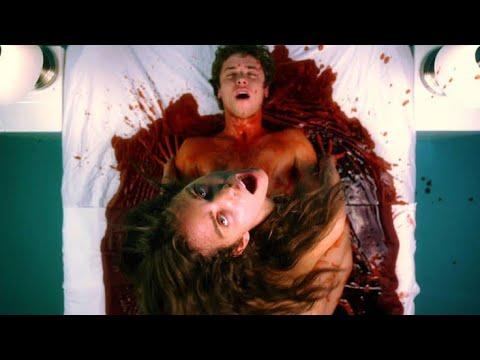 hot sex horror best new full movies