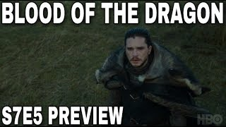 Welcome back for another Game of Thrones Season 7 Preview Video. Now that Game of Thrones Season 7 Episode 4 is over let's take a look at some of the ...