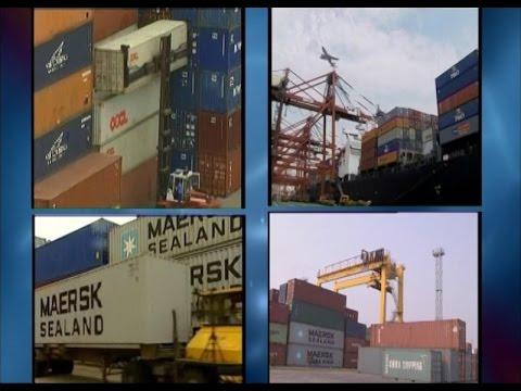 Tăng cường quan hệ thương mại Việt Nam - Pakistan