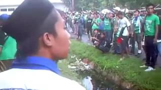 Video Viking Menunggu Di Luar stadion Untuk Membantai Jak Mania MP3, 3GP, MP4, WEBM, AVI, FLV April 2018