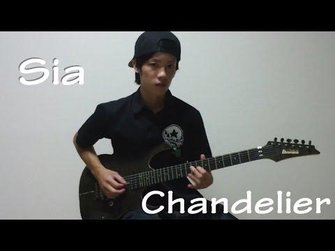 Download sia chandelier instrumental cover.3gp .mp4 - Focuswap
