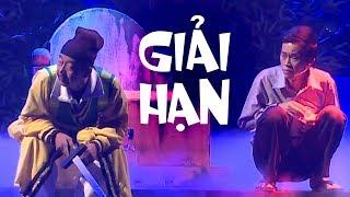 Video Liveshow Hài Kịch Hay Nhất Của Hoài Linh – Hài Giải Hạn – Tuyển Tập Hài Việt Hay Nhất MP3, 3GP, MP4, WEBM, AVI, FLV Juli 2018