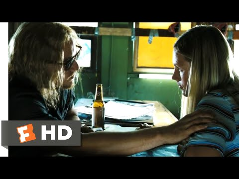 Lords of Dogtown (2005) - No Team Anymore Scene (6/10) | Movieclips