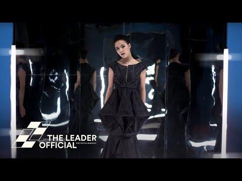 Hoàng Thùy Linh - Last Time - Thời lượng: 4 phút và 17 giây.