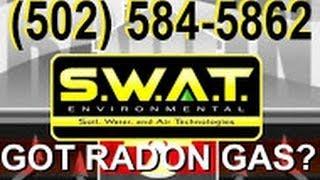 Oak Grove (KY) United States  City new picture : Radon Mitigation Oak Grove, KY | (502) 584-5862
