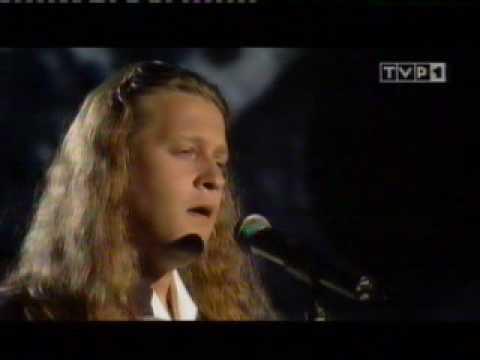 Tekst piosenki IRA - Biały krzyż po polsku