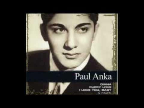 Tekst piosenki Paul Anka - Jubilation po polsku