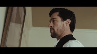 Nonton Movies I Love  And So Can You   The Assassination Of Jesse James By The     2007    Spoilers   Film Subtitle Indonesia Streaming Movie Download