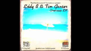 Thumbnail for Eddy B & Tim Gunter — Hey Mama!