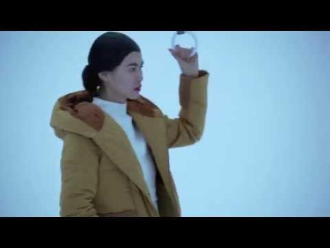 YOSOOU 2015 видео