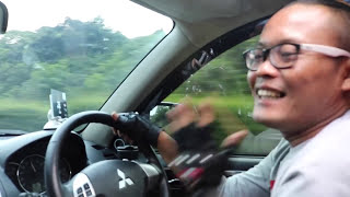 Video SUVLOG - Jalanan Parah, Mobil Numpuk-Numpuk! MP3, 3GP, MP4, WEBM, AVI, FLV Desember 2017