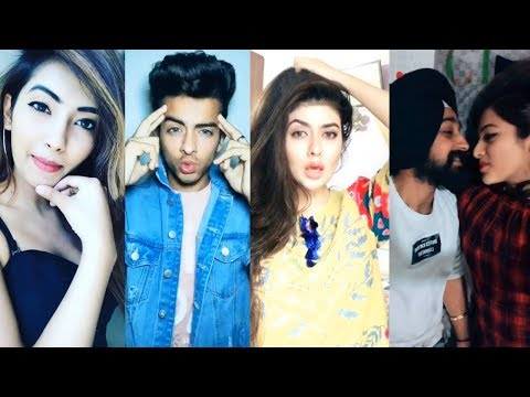 Video Buzz Song Musically Compilation download in MP3, 3GP, MP4, WEBM, AVI, FLV January 2017