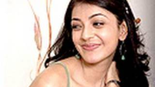 Salman Khan Should Do Magadheera Remake Says Kajal Agarwal - Latest Bollywood News