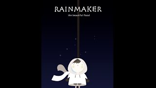 Rainmaker - The Beautiful Flood Trailer