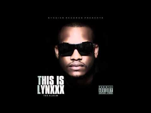Lynxxx - Ice Cream Factory Introducing Enze.