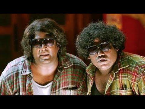 Video YokiBabu,Robo shankar Tamil Letest Comedy ,||New Tamil Movies Comedy || download in MP3, 3GP, MP4, WEBM, AVI, FLV January 2017