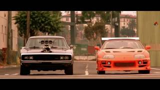 Nonton Fast And Furious Race PUNJABI ROLA Film Subtitle Indonesia Streaming Movie Download