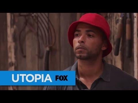 Rewind: Dave's Crate Explosion   Episode 1   UTOPIA