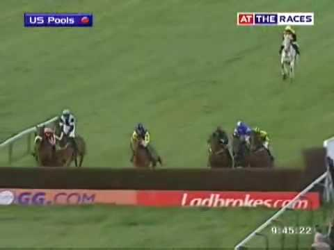 At The Races   UK and Irish Horse Racing video, form, tips, odds, betting and news8