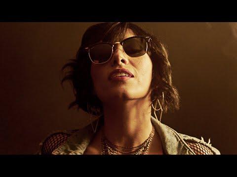 Video Cristina Vee ft. NateWantsToBattle - Havana [Camila Cabello ft. Young Thug Cover] download in MP3, 3GP, MP4, WEBM, AVI, FLV January 2017