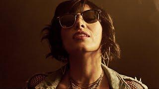 Cristina Vee ft. NateWantsToBattle - Havana [Camila Cabello ft. Young Thug Cover]