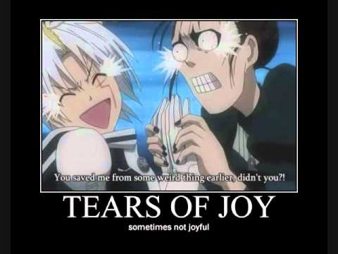 Khr and dgm demotivational posters fairy tail demotivational poster