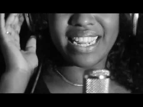 HD Sia - Chandelier ( Reggae Cover ) By Ameena Videos 2017 From ...