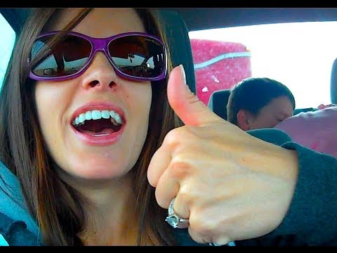 thumb - SHAY MAKEOVER - - http://youtu.be/hqNIS9XCG2w Saturday's Vlog - - http://youtu.be/JoN38I0FnXk GET YOUR CALENDAR BEFORE THEY'RE SOLD OUT! http://bit.ly/2012Sh...