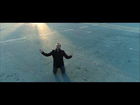 """Film katastroficzny """"Niedziela bez handlu"""" stał się hitem na polskim YouTube! Zobacz jak przetrwać te dni!"""