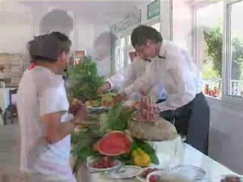 Video of Costa Alta Resort