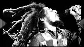 Nonton Bob Marley & The Wailers - Redemption (2013) Film Subtitle Indonesia Streaming Movie Download
