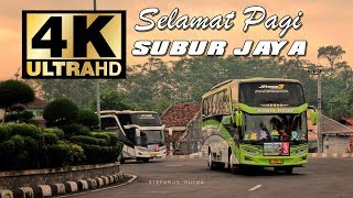 Video 8 Unit Subur Jaya Sulit Manuver | Rela mindah pot bunga :v [4K ULTRA HD] MP3, 3GP, MP4, WEBM, AVI, FLV Mei 2019