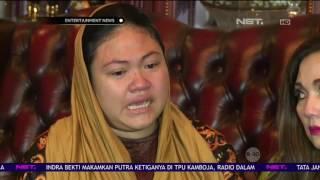 Video Putri Nia Daniaty Digugat Cerai Suami MP3, 3GP, MP4, WEBM, AVI, FLV Desember 2017