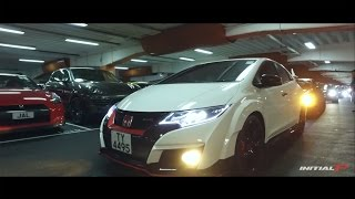 Nonton HONG KONG MIDNIGHT CAR MEET -【香港汽車文化聚會】 Film Subtitle Indonesia Streaming Movie Download
