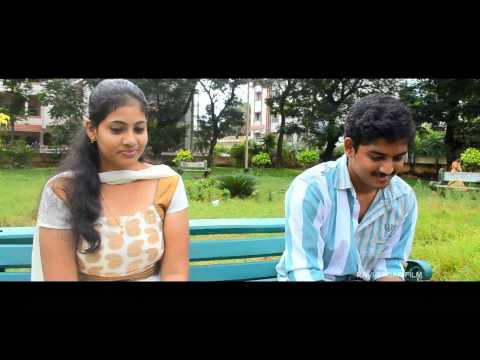 Nenu naa paithyam Telugu comedy short film