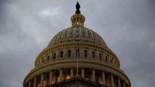 Republican pollster on midterms: The House favors Democrats