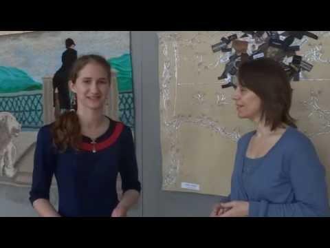 Семейное образование: может ли школьник самостоятельно перевестись на домашнее обучение (видео)