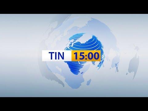Bản tin nhanh 15h00 ngày 15/10/2017   VTC1 - Thời lượng: 2 phút, 36 giây.