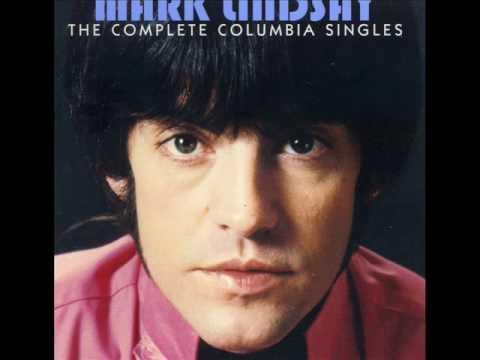 Mark Lindsay - 'Photograph' (1975)