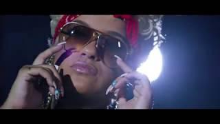 Video Me Subo Arriba - La Insuperable ( Complot Records )  Video Oficial 4K Dir. By Freddy Graph MP3, 3GP, MP4, WEBM, AVI, FLV April 2018