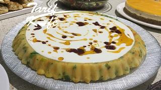 Kanalımıza Abone Olmayı Unutmayın :) Diğer Yemek Tarifleri İçin Sayfamızı Ziyaret Edebilirsiniz... http://www.tarifkafe.com/ Facebook : https://www.facebook....