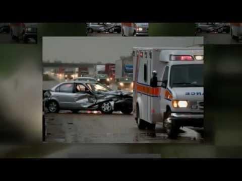 video:Denver Car Accidents | Denver Chiropractor | Whiplash Treatment