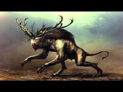 20-demonow-z-mitologii-slowianskiej