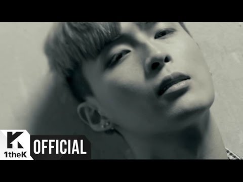Madtown - Emptiness